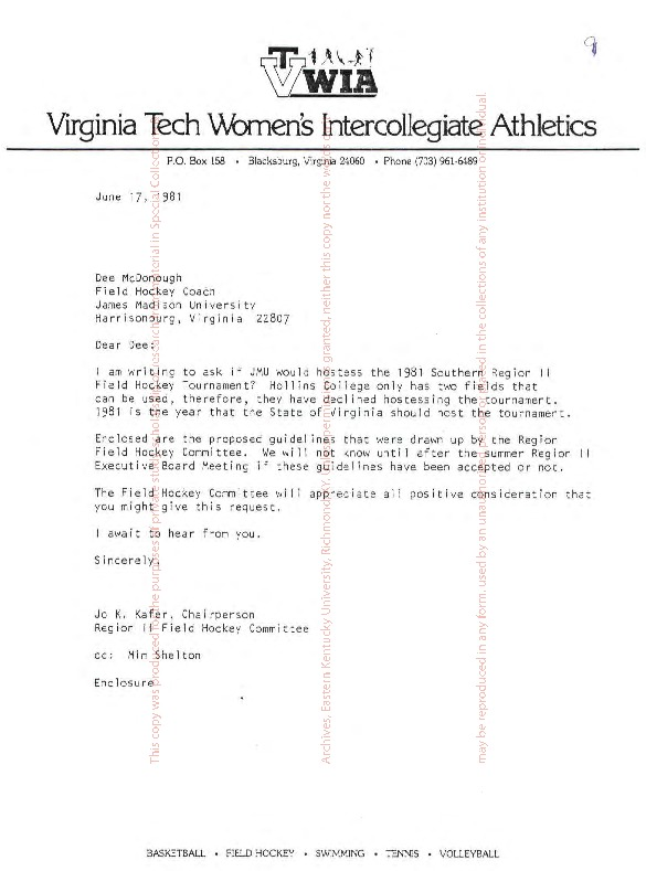 1983a005-b28-f08.pdf