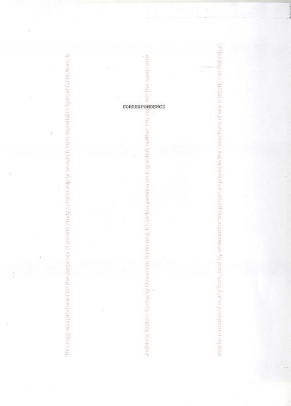 1984a006-b07-f18.pdf