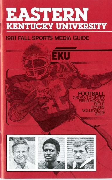 smg-fallsports-1981.pdf