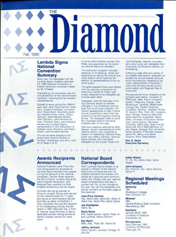 2012a023-diamond-1990-fall.pdf