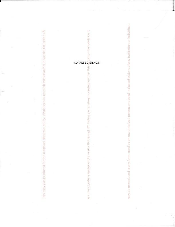 1984a006-b08-f06.pdf
