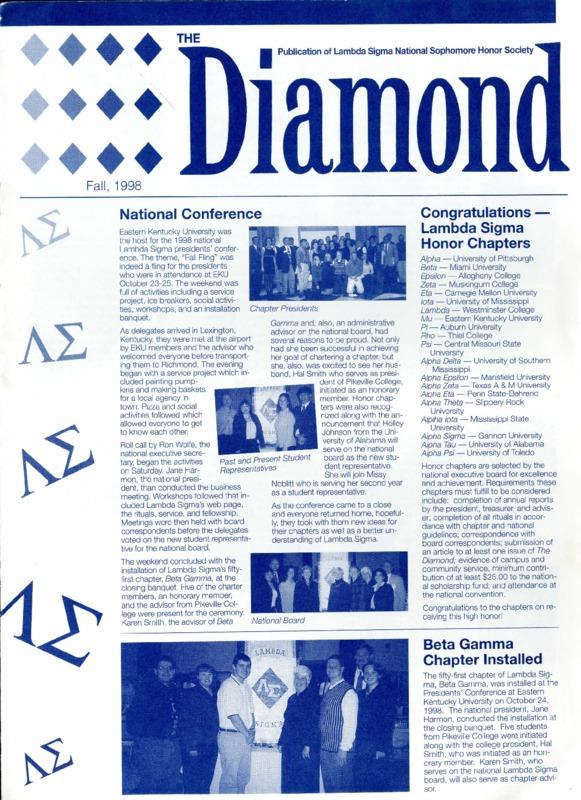 2012a023-diamond-1998-fall.pdf