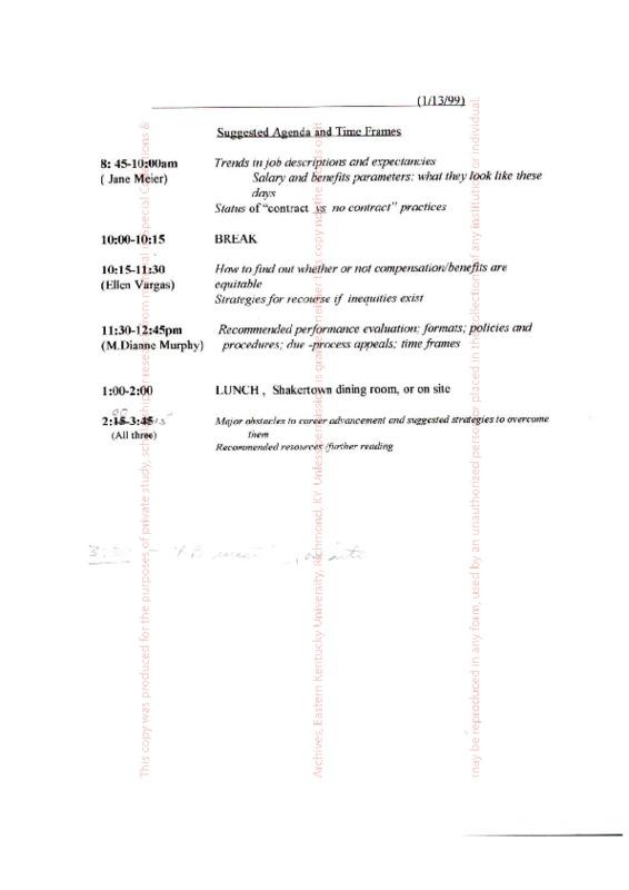 1984a006-b19-f12.pdf