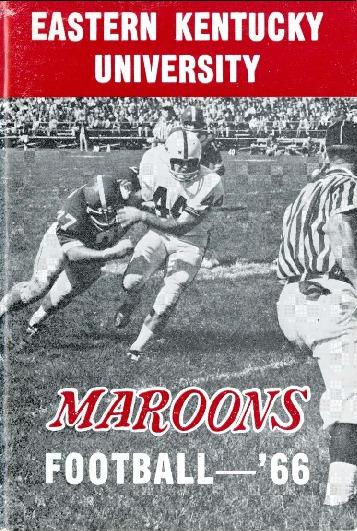 smg-football-1966.pdf