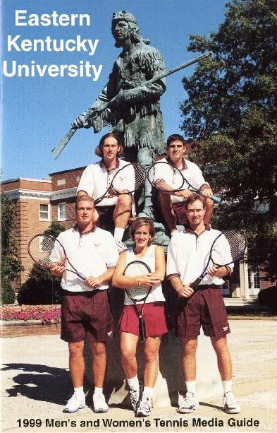 smg-tennis-1999.pdf