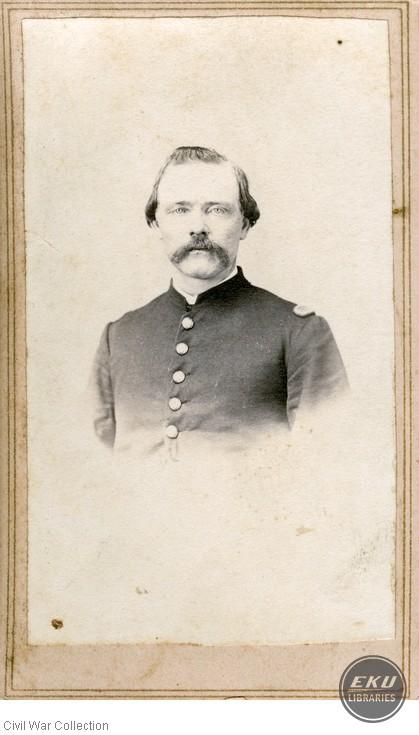 Thomas Cullen