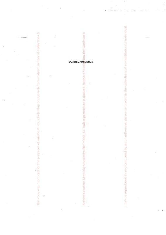 1984a006-b10-f02.pdf