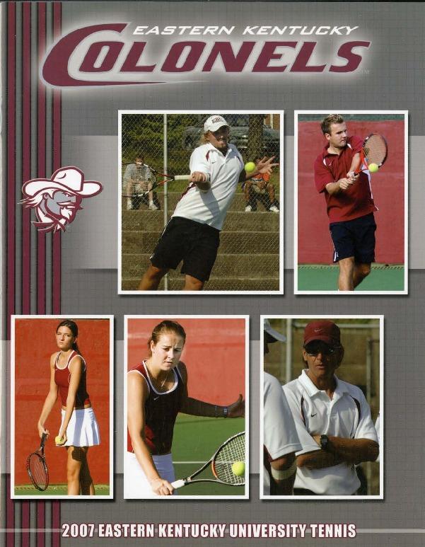 smg-tennis-2007.pdf