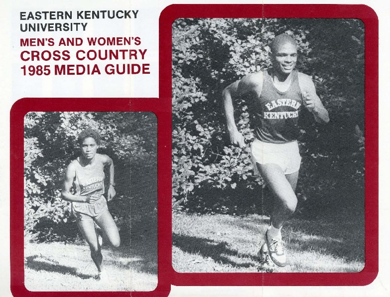 smg-crosscountry-1985.pdf