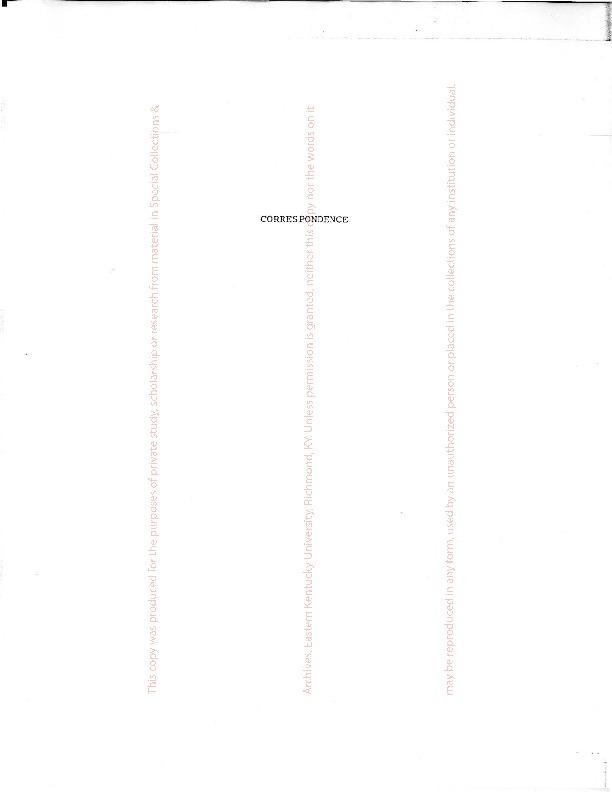 1984a006-b08-f09.pdf