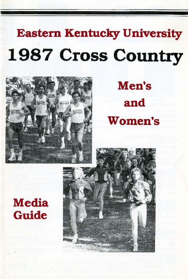 smg-crosscountry-1987.pdf
