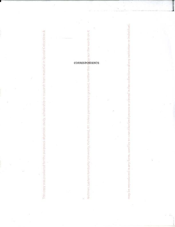 1984a006-b09-f02.pdf