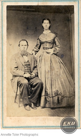 http://www.library-old.eku.edu/collections/sca/images/tnails/2015a001-03.jpg