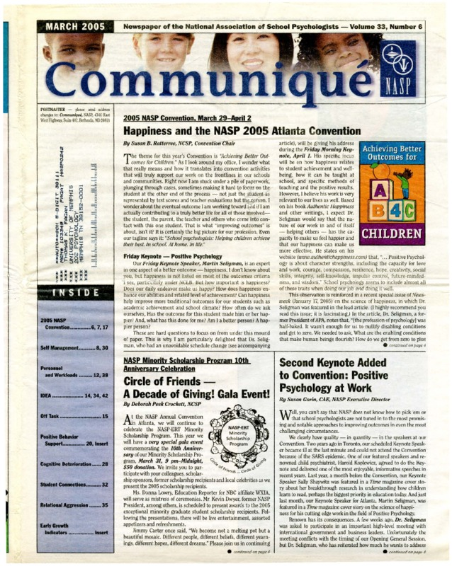 Communique-v33n6.pdf