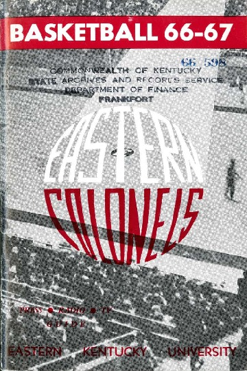 smg-basketball-1966-67.pdf