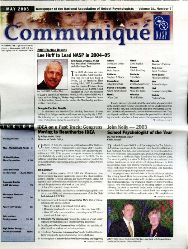 Communique-v31n7.pdf
