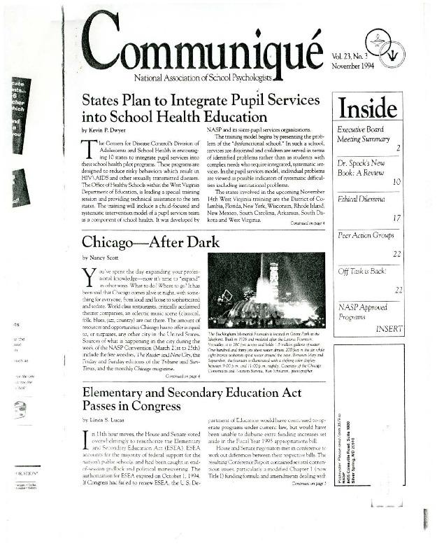 communique-v23n3.pdf