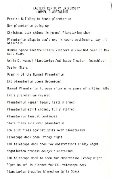 0001-001-hummelplanetarium.pdf