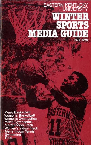 smg-wintersports-1978-79.pdf