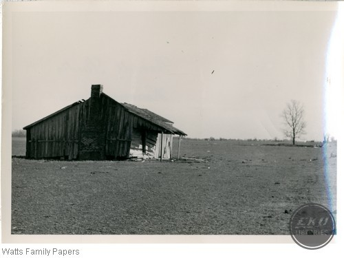 http://www.library-old.eku.edu/collections/sca/images/tnails/2017A001-0485.jpg
