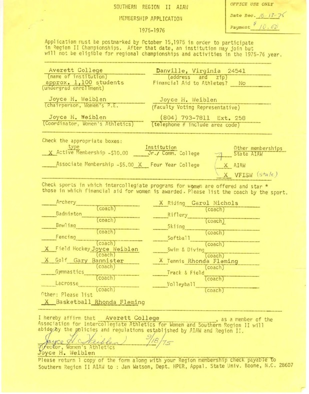1983a005-b12-f09.pdf
