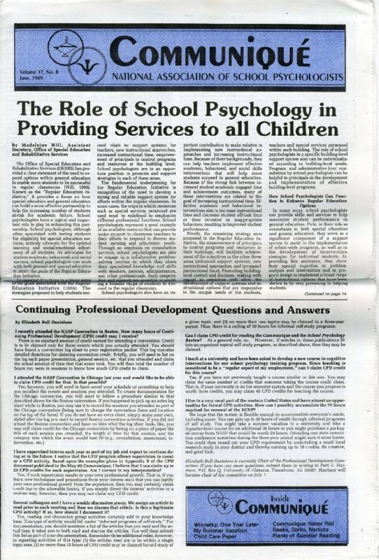 communique-v17n8.pdf