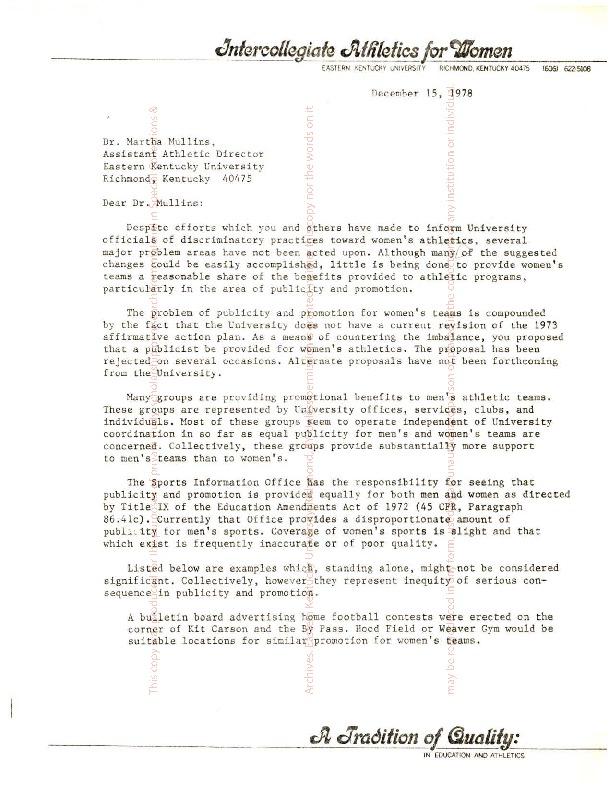 1999a004-b02-f05-i08.pdf