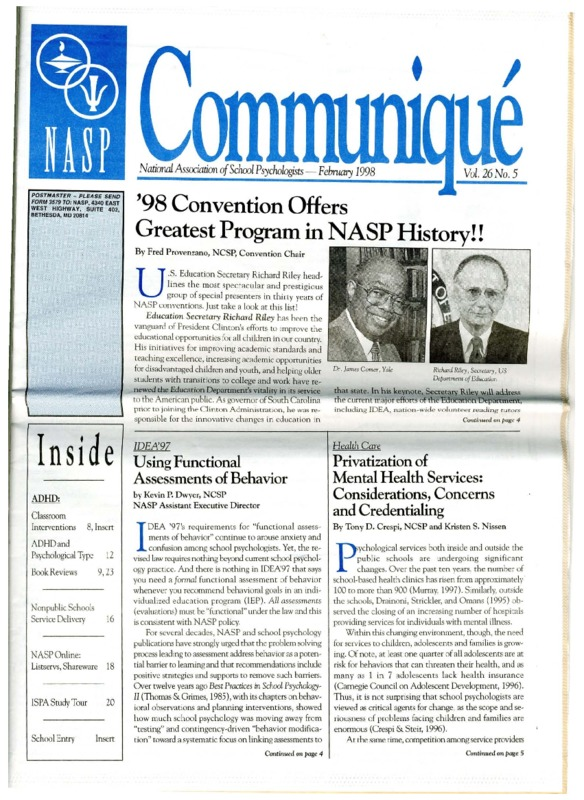 communique-v26n5.pdf