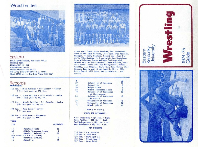 smg-wrestling-1974-75.pdf