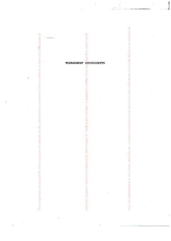 1984a006-b09-f05.pdf