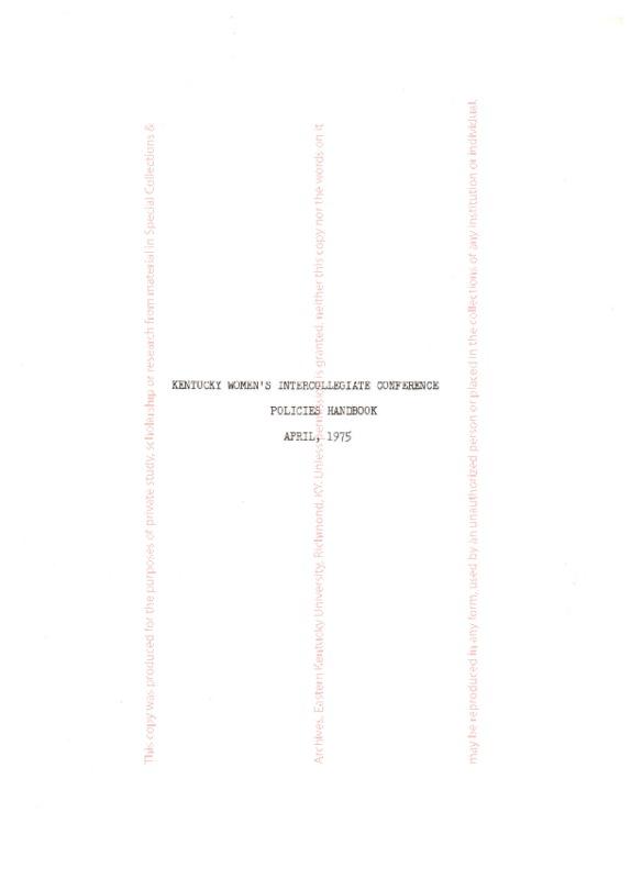 1984a006-b18-f04.pdf