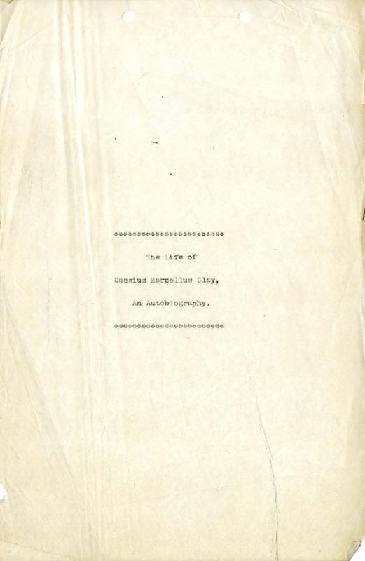 0010-006-b01-f01.pdf