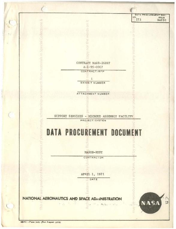 2008a002-b102-f07.pdf