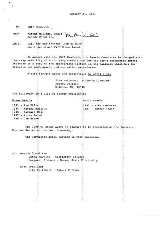 1984a006-b20-f32.pdf