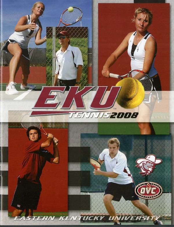 smg-tennis-2008.pdf