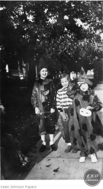 1982a001-0252.jpg