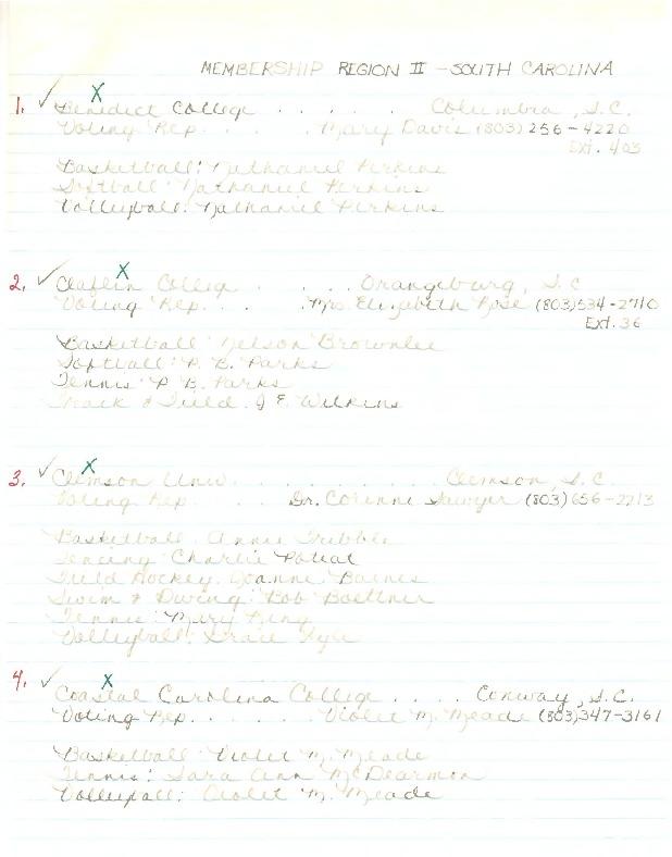 1983a005-b13-f01.pdf
