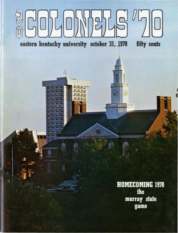 1986a006-b065-f03-i02.pdf