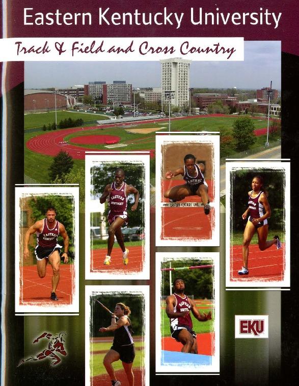 smg-track&field-2002-03.pdf