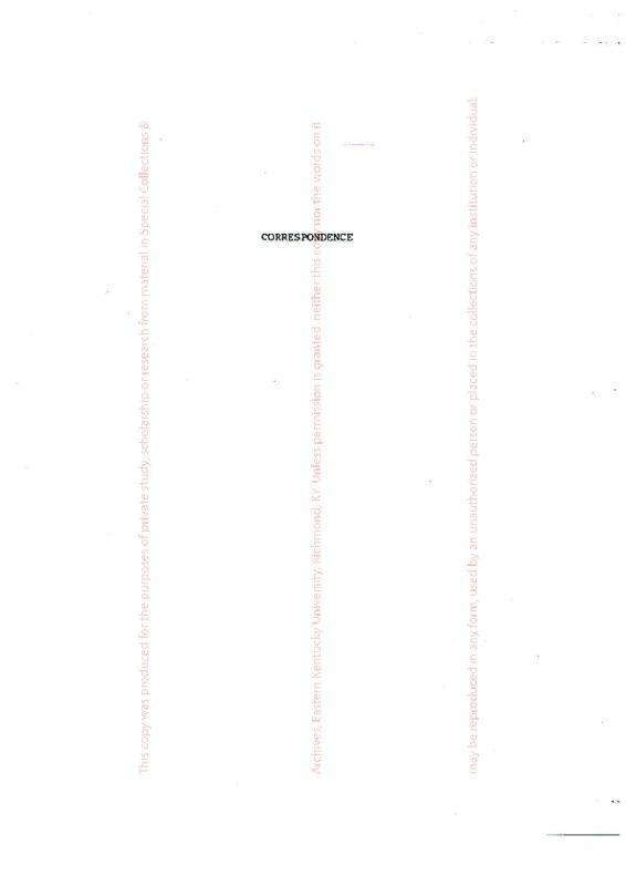 1984a006-b10-f06.pdf