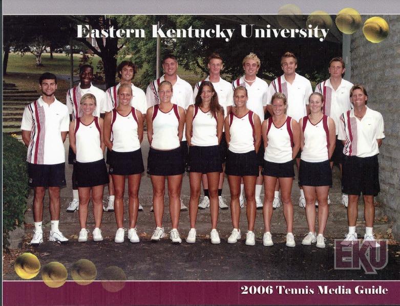 smg-tennis-2006.pdf