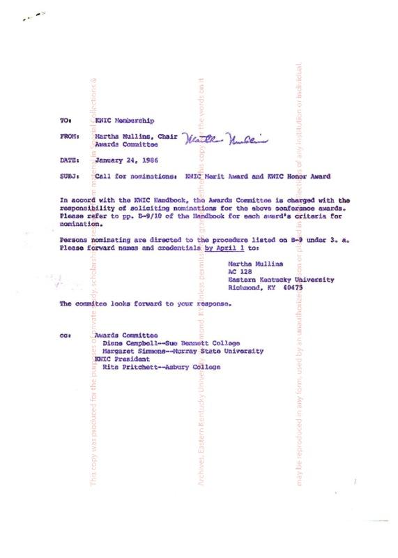 1984a006-b20-f28.pdf