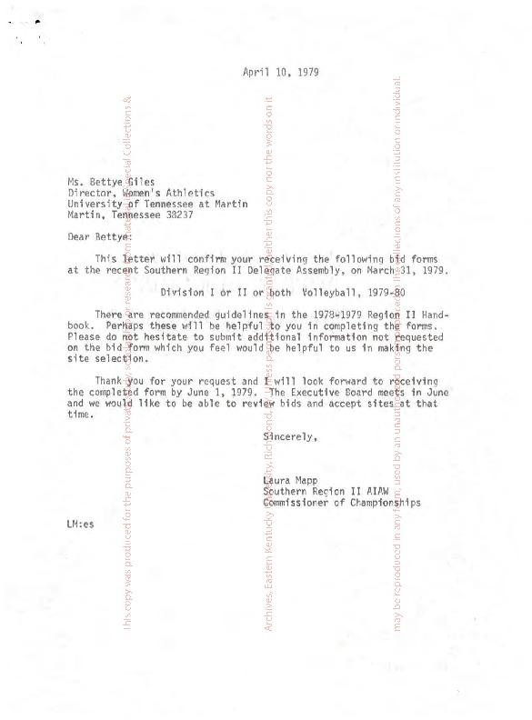 1983a005-b27-f02.pdf
