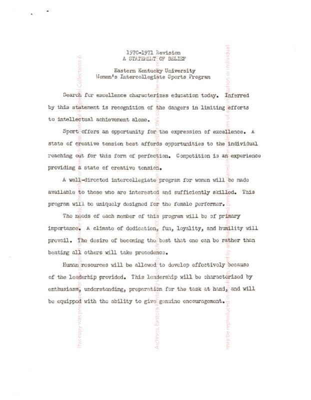 1999a004-b01-f01-i04.pdf