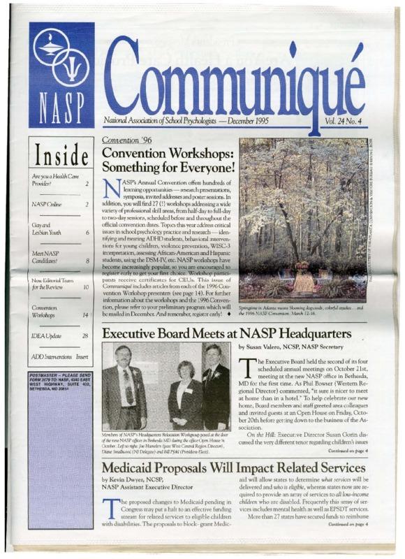 communique-v24n4.pdf