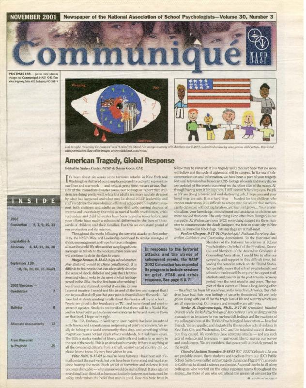 Communique-v30n3.pdf