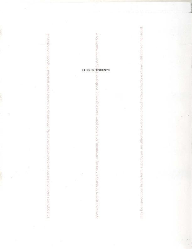 1984a006-b08-f01.pdf