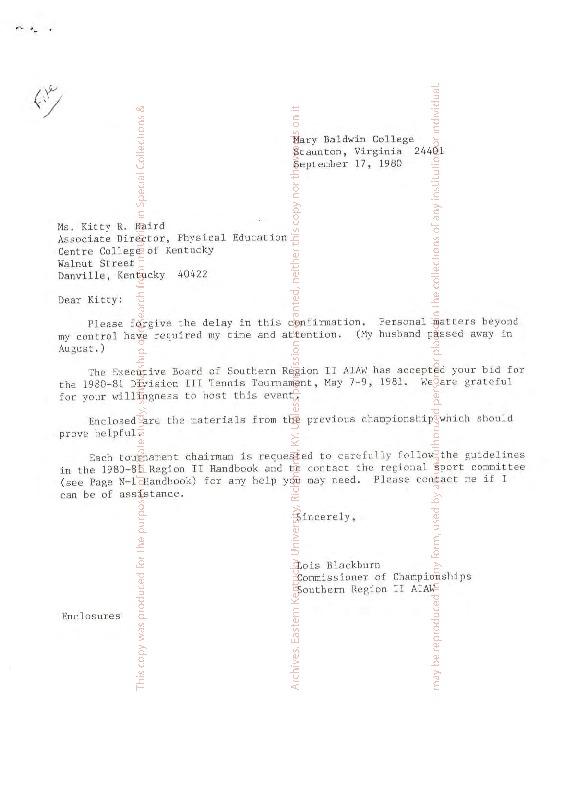1983a005-b27-f13.pdf