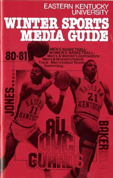 smg-wintersports-1980-81.pdf