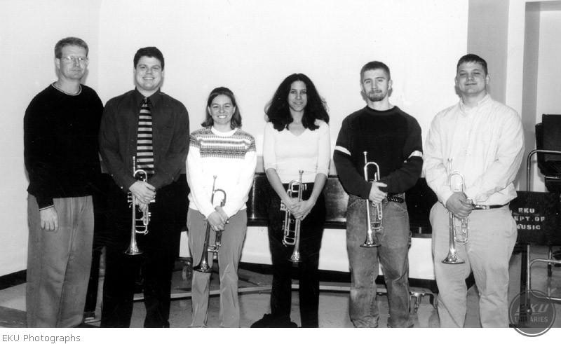2001-03-30-trumpets.jpg